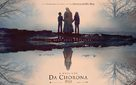 The Curse of La Llorona - Brazilian Movie Poster (xs thumbnail)