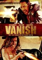 VANish - DVD cover (xs thumbnail)