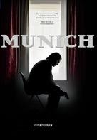 Munich - DVD cover (xs thumbnail)