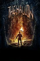 The Hallow - Movie Cover (xs thumbnail)