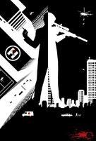 Brass Monkey - poster (xs thumbnail)