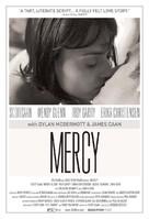 Mercy - Movie Poster (xs thumbnail)