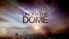 """""""Under the Dome"""" - poster (xs thumbnail)"""