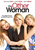The Other Woman - Movie Cover (xs thumbnail)