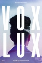 Vox Lux - Movie Poster (xs thumbnail)