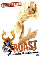 Comedy Central Roast of Pamela Anderson - poster (xs thumbnail)