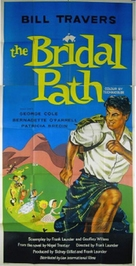 The Bridal Path - Movie Poster (xs thumbnail)