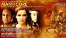 Manticore - Movie Poster (xs thumbnail)