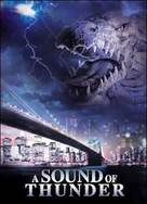 A Sound of Thunder - DVD cover (xs thumbnail)