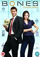 """Bones"" - British DVD cover (xs thumbnail)"