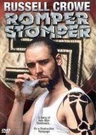 Romper Stomper - Movie Cover (xs thumbnail)