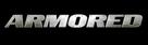 Armored - Logo (xs thumbnail)