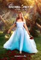 """The Bachelorette"" - Movie Poster (xs thumbnail)"