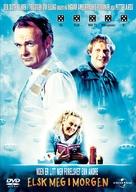 Elsk meg i morgen - Norwegian Movie Cover (xs thumbnail)