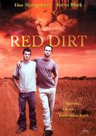 Red Dirt - Movie Cover (xs thumbnail)
