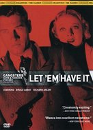 Let 'em Have It - DVD cover (xs thumbnail)
