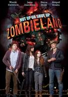 Zombieland - poster (xs thumbnail)