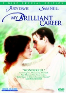 My Brilliant Career - Movie Cover (xs thumbnail)