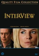 Interview - Dutch Movie Cover (xs thumbnail)