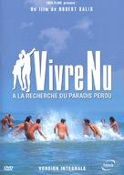 À la recherche du paradis perdu - French Movie Cover (xs thumbnail)