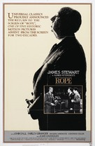 Rope - Re-release poster (xs thumbnail)