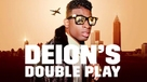 """30 for 30"" Deion's Double Play - poster (xs thumbnail)"