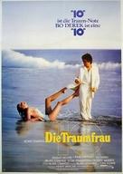 10 - German Movie Poster (xs thumbnail)