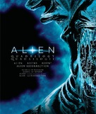 Alien - Canadian Movie Cover (xs thumbnail)