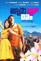 Bran Nue Dae - Australian Movie Poster (xs thumbnail)