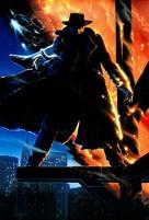 Darkman - Key art (xs thumbnail)