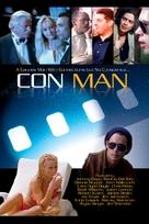 Cannes Man - DVD cover (xs thumbnail)