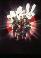 Ghostbusters II - Key art (xs thumbnail)