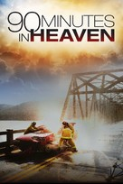 90 Minutes in Heaven - Movie Cover (xs thumbnail)