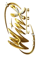"""Winx Club"" - Italian Logo (xs thumbnail)"