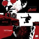 """Daredevil"" - German Movie Poster (xs thumbnail)"