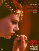 Moulin Rouge - For your consideration poster (xs thumbnail)
