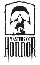 """Masters of Horror"" - British Logo (xs thumbnail)"