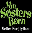 Min søsters børn vælter Nordjylland - Danish Logo (xs thumbnail)