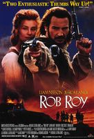 Rob Roy - Movie Poster (xs thumbnail)