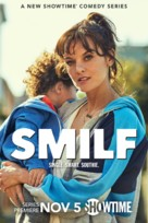 """SMILF"" - Movie Poster (xs thumbnail)"