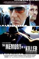 Zaak Alzheimer, De - poster (xs thumbnail)