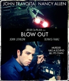 Blow Out - Movie Cover (xs thumbnail)