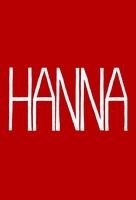 Hanna - Logo (xs thumbnail)