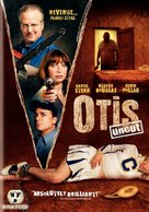 Otis - Movie Cover (xs thumbnail)