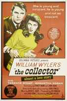 The Collector - Australian Movie Poster (xs thumbnail)
