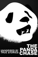 The Panda Chase - poster (xs thumbnail)