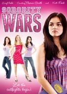 Sorority Wars - DVD cover (xs thumbnail)