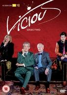 """Vicious"" - British DVD movie cover (xs thumbnail)"