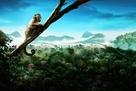 Amazonia - Key art (xs thumbnail)