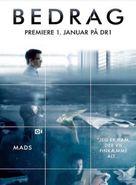 """Bedrag"" - Danish Movie Poster (xs thumbnail)"